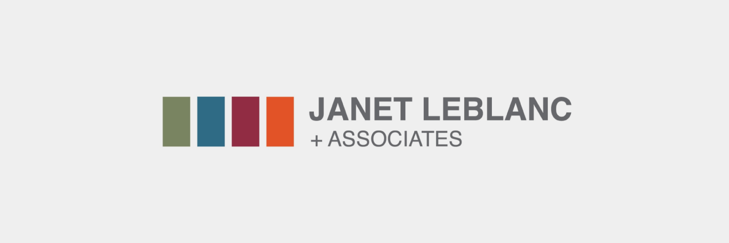 Janet LeBlanc and Associates
