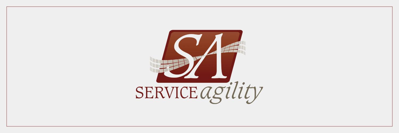 Service Agility