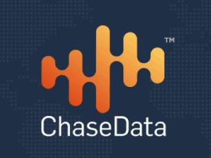 ChaseData Corp