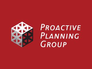 Proactive Planning Group