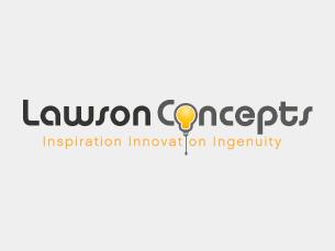 Lawson Concepts