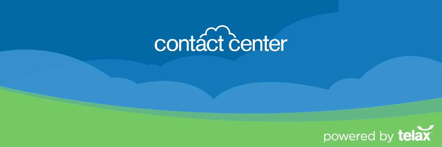 Telax Cloud Based Contact Center Solutions
