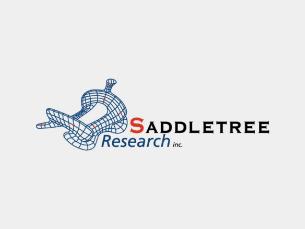 Saddletree Research
